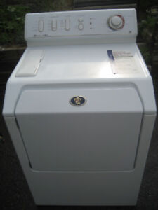 """Maytag """"Neptune"""" Front Loader Washer FREE DELIVERY"""