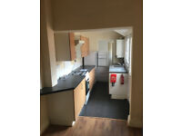 Lovely 4 bedroom house close to Nottingham Uni