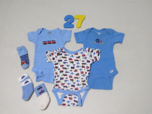 0 -3 month Boy Clothes, Price on Pics