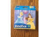 VTech Innotab Disney Princess