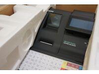 Cash Register (brand new)