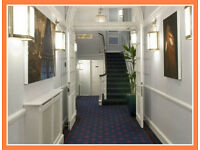 Serviced Offices in * Mayfair-W1S * Office Space To Rent