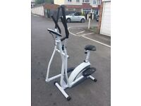 Job lot of Gym Equipment