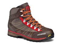 NEW Tecnica Makalu III GTX - Hiking Mountain Boots Shoes UK 9.5 / EU 44