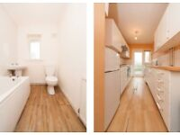 Double bedroom flat for share