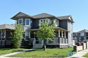Immaculate 5 bed/4 bath, Income Property. Buyer Agents Welcome