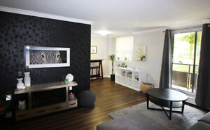 Renovated & Pet-Friendly Apts in London- Pool, Gym & More!