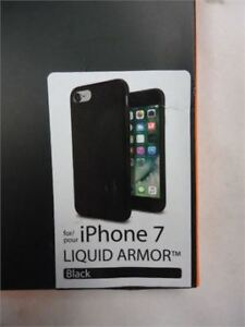 Spigen Liquid Armor Case for iPhone7  bnib never used only 10