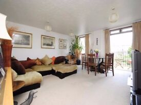 Double Rooms For Rent In Ocean Village, Southampton Near The Marina