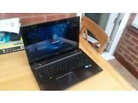 """Lenovo Y580 i7 15"""" Laptop"""