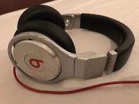 Beats Studio Headphones £50
