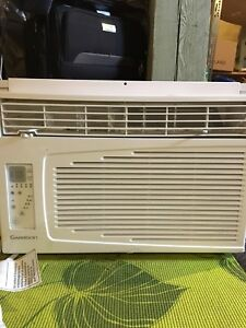 Used for only 1 summer air conditioner.