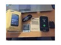 Samsung Galaxy Trend 2 Lite (SM-G318H) 4GB Unlocked Sim-Free Smartphone - Black