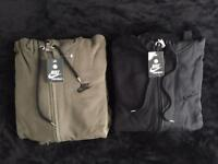 Men's Nike Tracksuits All Sizes Available !!!