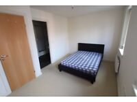 ROOM TO RENT IN A SHARED HOUSE WITH EN-SUITE