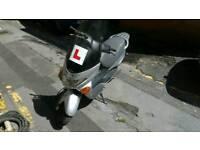125cc offers
