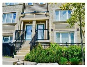 Real Estate Investor(s) needed - Mississauga Property