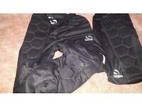 Goal Keeper shorts /Trousers