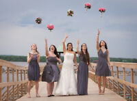 Look no further - Wedding Photography & Video - Beautiful images