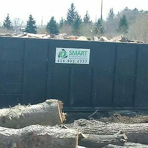 6 Bush Cords Hardwood Firewood Logs& Rounds $1100 DELIVERED