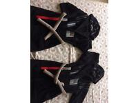 Darth Vader dressing gowns from M&S