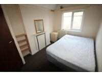 ALL BILLS INC.! zone 2 ****** CHEAP AND SUPER COMFORTABLE SINGLE ROOM!