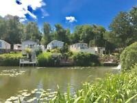 Cheap Static caravan for sale,Coghurst Hall,Hastings,Dog friendly,Fishing lake