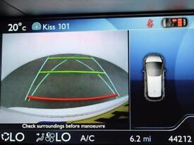 2014 CITROEN GRAND C4 PICASSO 2.0 BlueHDi Exclusive+ 5dr MPV 5 Seats