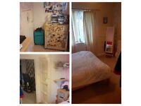 1 bedroom flat looking to swap to 2 bedrooms