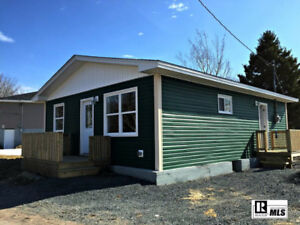 Own this home cheaper than you can rent!!