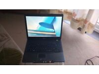 Acer Travelmate 5730 (Windows 7) Laptop