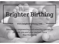 Antenatal Hypnobirthing Classes - Private Classes in London