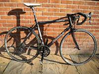 Ribble Nero Corsa Carbon Road Bike
