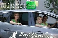 Free Estimate Cleaning BESTCLEANIG SERVICES