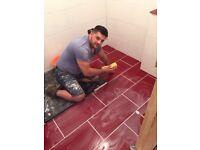 Professional builders 07892872100