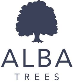 Alba Trees are recruiting