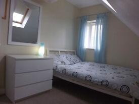 ~~ Amazing newly furnished property!! Hurry up!! ~~