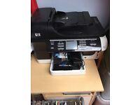 Excellent condition Hp Printer/Fax/Scanenr
