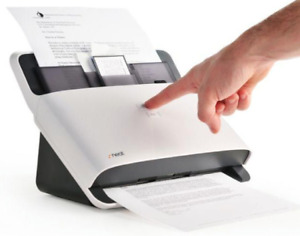 Wanted: I am looking to buy a Neat Receipt Scanner