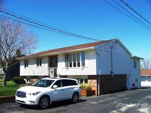300 Astral Dr., Dartmouth, N. S.