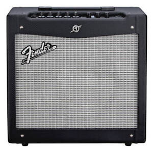 Fender Mustang II V2 Amplifier