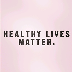Personal Health Coach/ Personal Trainer