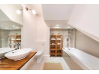 Luxury 2 Bed 2 Bath Mews Property in Marylebone just £995pw