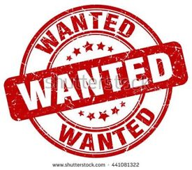 WANTED FAULTY UNWANTED WASHING MACHINES TUMBLE DRYERS DISHWASHERS COOKERS..