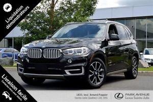 2014 BMW X5 35d / 176$ PAR SEMAINE