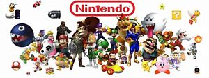 Console with over 3000 games! NES, SNES, N64, Genesis, GameCube!