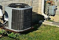 Ac, gas, furnace and duct service, repair and instal