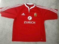Lions 2005 new zealand XL top