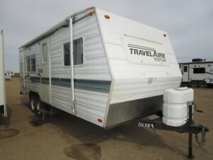 1998 Travelaire RT229