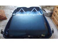 Samsonite Hard Shell Suitcases